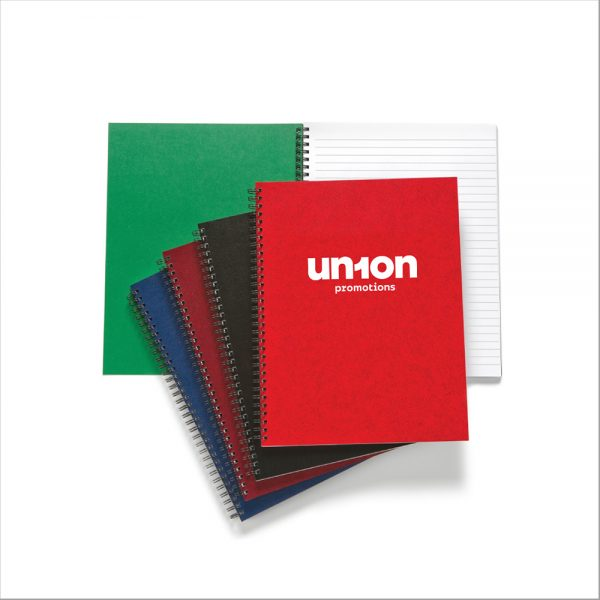 Deluxe Union Journal